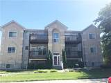 17201 32nd Unit 7 Street - Photo 1