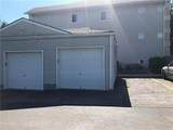 17201 32nd Unit 7 Street - Photo 17