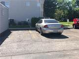 17201 32nd Unit 7 Street - Photo 19