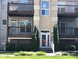17201 32nd Unit 7 Street - Photo 2
