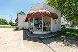 405 Maple Street - Photo 3