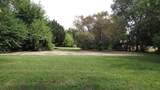 5123 Galvin Road - Photo 65