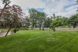 2421 Wintergreen Court - Photo 10