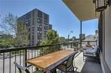 300 45 Terrace - Photo 18