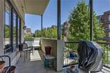 300 45 Terrace - Photo 19