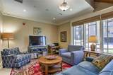 300 45 Terrace - Photo 26
