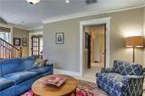 300 45 Terrace - Photo 27