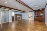 18050 Nall Avenue - Photo 57