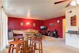 6226 Robinson Street - Photo 2