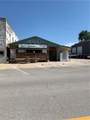 534 Main Street - Photo 1