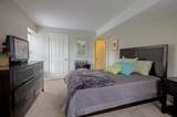 915 Washington #104 Street - Photo 12