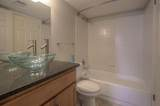 915 Washington #104 Street - Photo 14