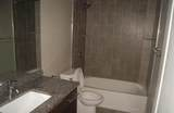 2940 Baltimore Unit #1406 Avenue - Photo 10