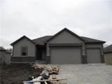1310 Lindenwood Drive - Photo 2