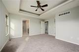 999 Sycamore Court - Photo 11