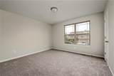 999 Sycamore Court - Photo 16