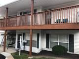 12510 39th Terrace - Photo 1