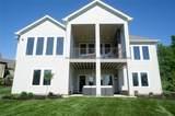 11635 158 Terrace - Photo 45