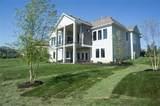 11635 158 Terrace - Photo 47
