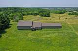 8944 Southpoint Dr Highway - Photo 44