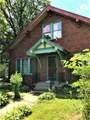 1036 Kearney Street - Photo 1