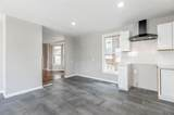 110 Brooklyn Avenue - Photo 15