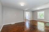 110 Brooklyn Avenue - Photo 16