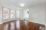 110 Brooklyn Avenue - Photo 18