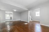 110 Brooklyn Avenue - Photo 21