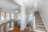 110 Brooklyn Avenue - Photo 22