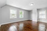 110 Brooklyn Avenue - Photo 24