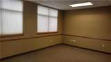 895 Walnut Street - Photo 20