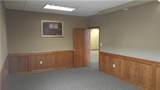 895 Walnut Street - Photo 21