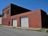 1805 Commercial Street - Photo 1