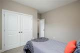 23814 92nd Terrace - Photo 9