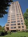 400 49 Terrace - Photo 1