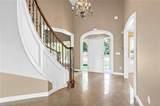 6905 Charleston Drive - Photo 4