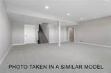 11613 Deer Run Street - Photo 18