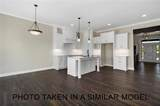 11619 Deer Run Street - Photo 1