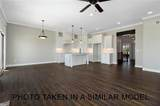 11619 Deer Run Street - Photo 2
