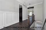 11619 Deer Run Street - Photo 7
