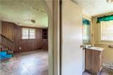 808 Forest Avenue - Photo 13