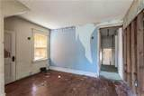 808 Forest Avenue - Photo 19