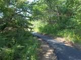 2757 Sitka Drive - Photo 30