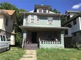 3639 Wabash Avenue - Photo 1