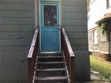 3639 Wabash Avenue - Photo 9