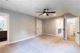 11905 Overbrook Road - Photo 33