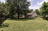 11905 Overbrook Road - Photo 46