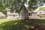 11905 Overbrook Road - Photo 48