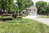 11905 Overbrook Road - Photo 49
